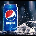Pepsi Promotion and Endorsement by Cricket Stars