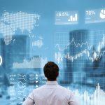 Invertir en el mercado de valores es fácil, algunos consejos y trucos para principiantes, ¿cuáles son los factores más importantes en la búsqueda de la mejor estrategia?